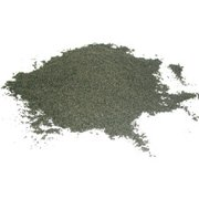 Cliff FOD1896471919 Sweeping Compound