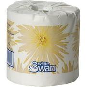 48 Rolls 429 Sheet 2 Ply Toilet Tissue