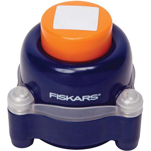 Fiskars Everywhere Punch Starter Set