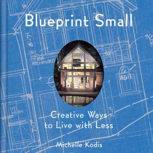 Blueprint Small - eBook