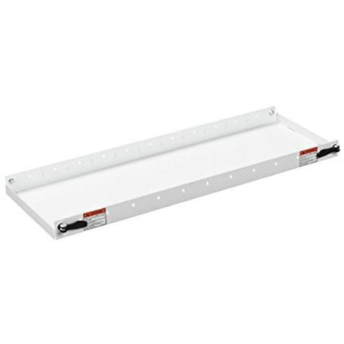 Weather Guard 9505301 Shelf Door