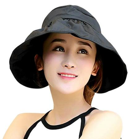 Aniwon - Sun Visor Hat d24c4ee0be5