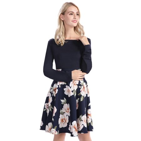 f21975fbbc ... Plus Size Junior Bridesmaid Dress 16.5-20.5 - Sophia s ... Puffy Swing  Casual Party Dress