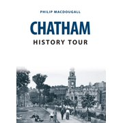 Chatham History Tour - eBook