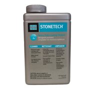 DuPont StoneTech Professional Heavy Duty Coating Stripper - 32 oz