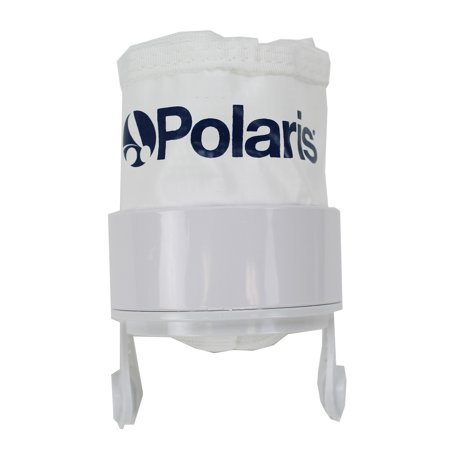 NEW Polaris K13 280 Swimming Pool Cleaner All Purpose Original Zippered Bag