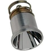 Extremebeam Xt8 Uv Flashlight Replacemen