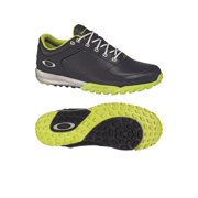 Oakley Enduro Men's Golf Shoes