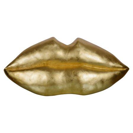 Ren-Wil Kiss Kiss Resin Wall Art - Walmart.com