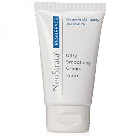 NeoStrata Ultra Smoothing Cream AHA 10, 1.4 Ounce (Neostrata Ultra Smoothing Lotion 10 Aha Review)