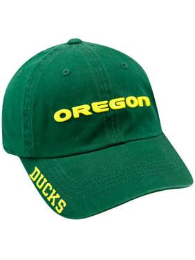 super popular a381d 3221e Product Image NCAA Men s Oregon Ducks Home Cap