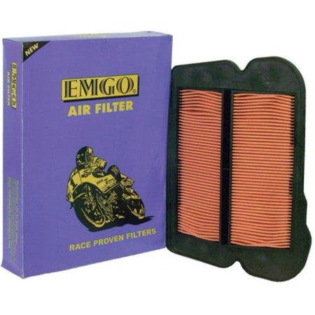 Air Filter - EMGO 12-92572