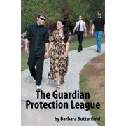 The Guardian Protection League