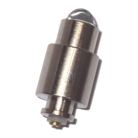 3.5v Nasal Illuminator (3.5V Replacement Otoscope Lamp for Welch Allyn 06500-U)