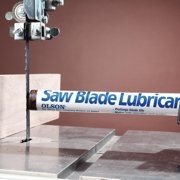 Saw Blade Lubricant