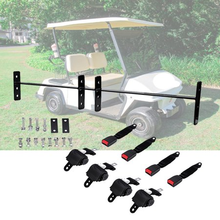 Ez Go Golf Carts Seat Belts on ez go golf cart exhaust, ez go golf cart drive train, ez go golf cart coolers, ez go golf cart seats, ez go golf cart kits, ez go golf cart engine parts, ez go golf cart front end,