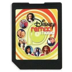 Disney Mix Clip - Disney Remix Mania