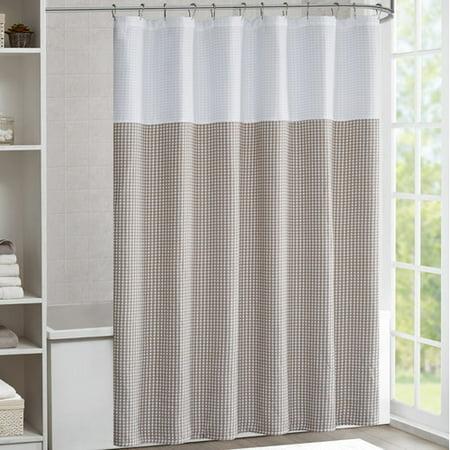 Laurel Foundry Modern Farmhouse Moreland Shower Curtain