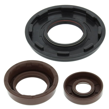 New Engine Oil Seal Kit Polaris Sportsman X2 800 EFI 800cc 2007 2008 2009