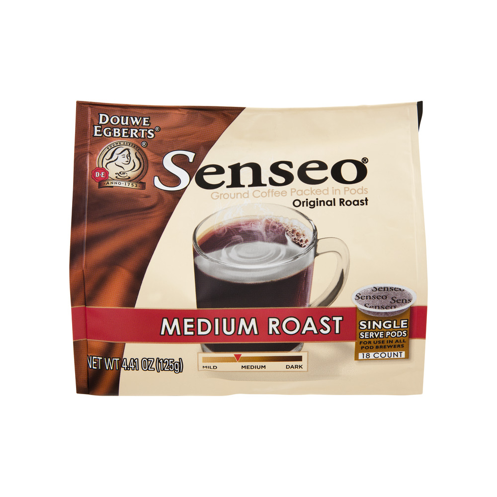 photo about K Cup Coupons Printable identified as Senseo espresso pods coupon printable : Easiest television set bargains beneath 1000