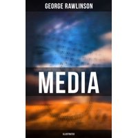 MEDIA (Illustrated) - eBook