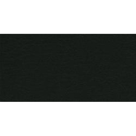 - Stick'rz Adhesive Backed Felt 9