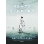 The Gracekeepers - eBook