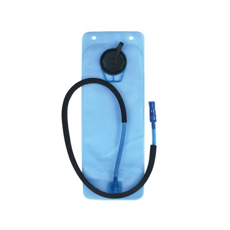 Rothco 3 0 Liter Replacement Bladder With Bite Valve