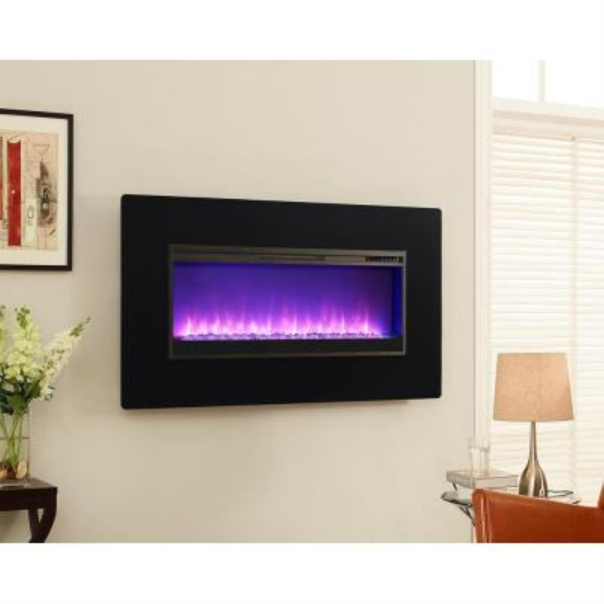 Muskoka Sonora Fireplace Reviews Fireplaces