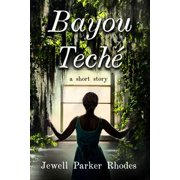 Bayou Teché - eBook