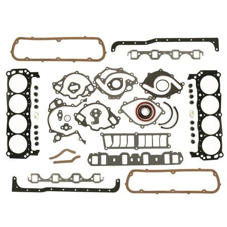 Mr. Gasket 7121 Engine Rebuild Kit