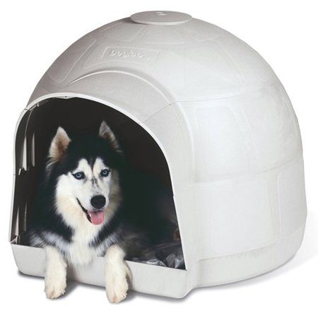 Dogloo Dog House Reviews