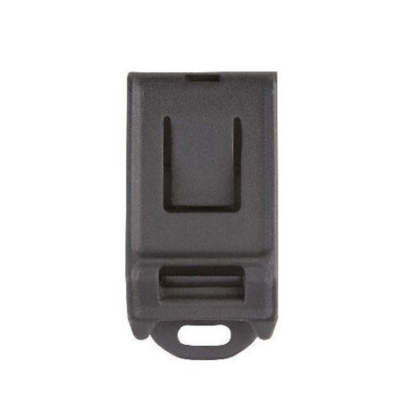 Safariland 745BL-2 Belt Clip For Duty Holsters Fits Belt 1.5