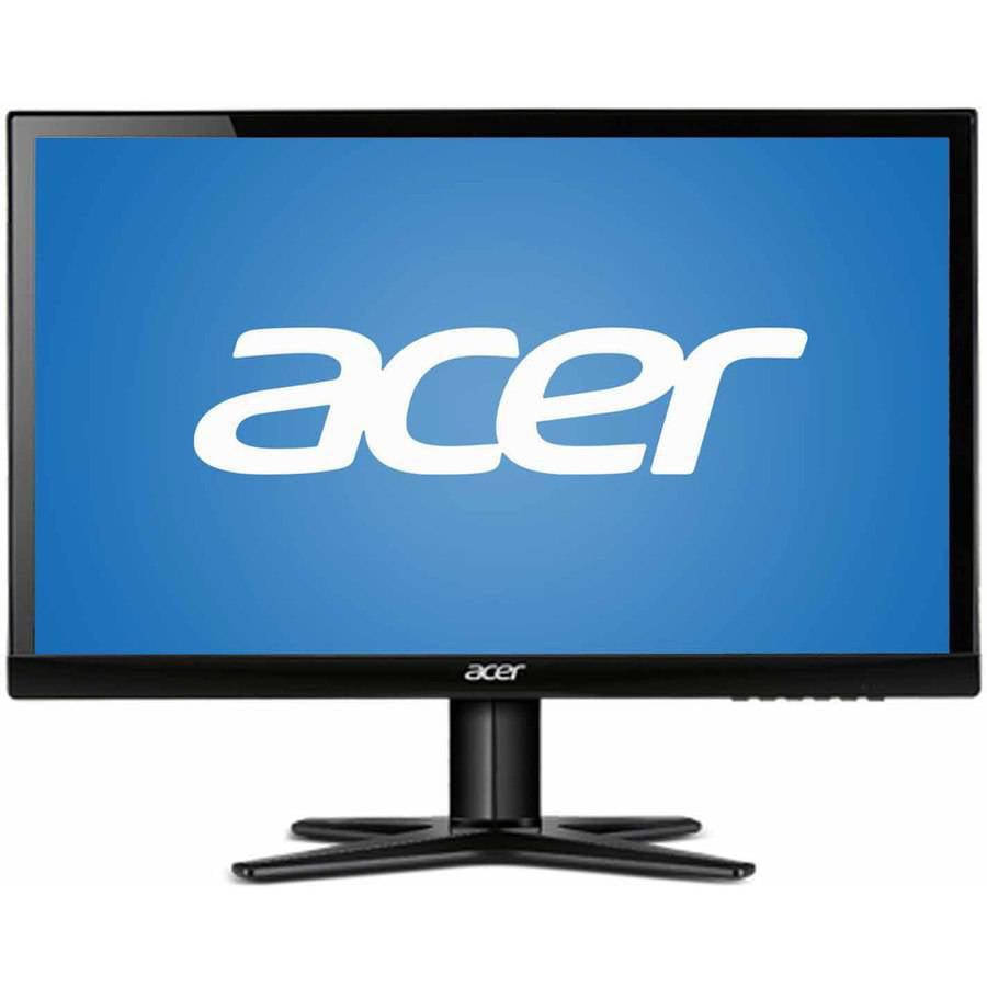 Acer G7 21.5