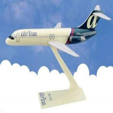 Daron LP2919 Plastic Air Canada - NC - 1 / 200 Scale