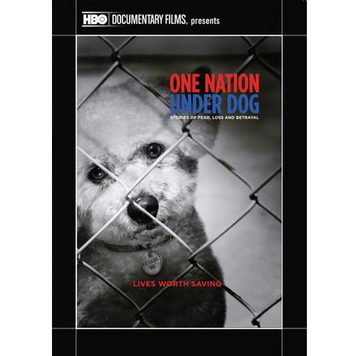 One Nation Under Dog: Stories Of Fear Loss And Betrayal (Documentary) (Anamorphic Widescreen)
