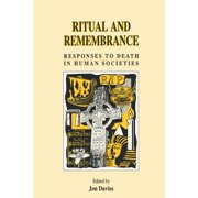 Ritual and Remembrance (Paperback)