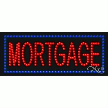 Arter Neon 20578 Medical Supply   Mortgage