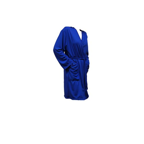 Discovery Trekking Outfitters Travel Robe/Pool Wrap