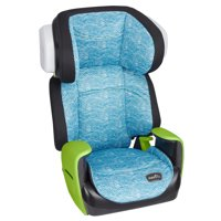 Blue Evenflo Car Seats Walmart Com