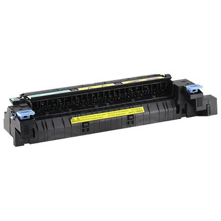 HP LJ CF249A 110V Maintr Kit