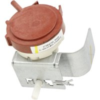 General Electric WH12X10378 Pressure Switch