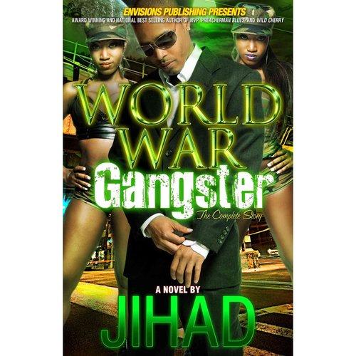 World War Gangster