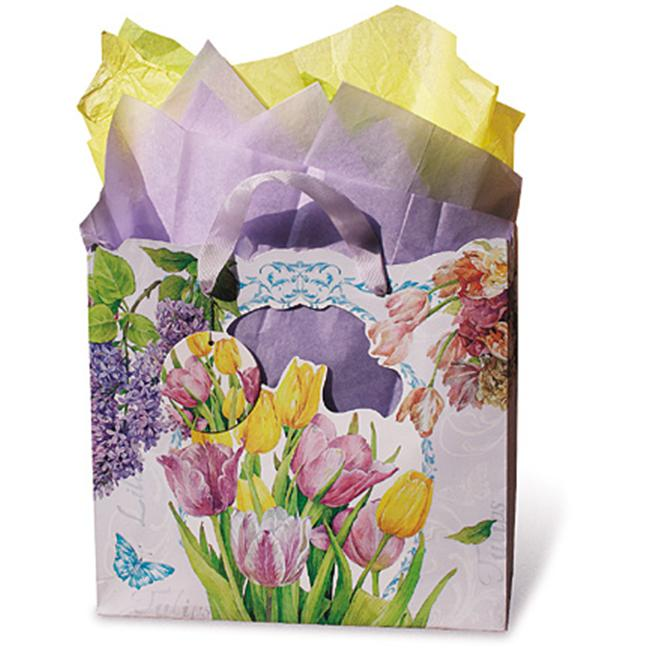 Lissom Design 41026 Large Gift Bag - SE