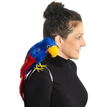 Best Pirate Parrot Halloween Accessory deal