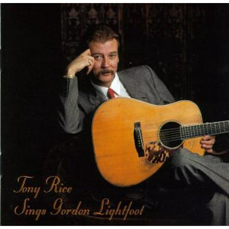 Songs Gordon Lightfoot