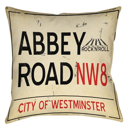 Abbey roads drums manual woodworkers