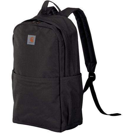 Carhartt Trade Plus Backpack with 15-Inch Laptop Compartment,