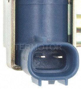 SMP VS65 EGR Vacuum Solenoid