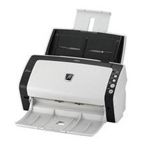 Fujitsu fi-6130 Sheetfed Scanner